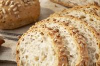 Testez notre nouvelle gamme de pains spéciaux : ce mois ci le pain multi-céréales !