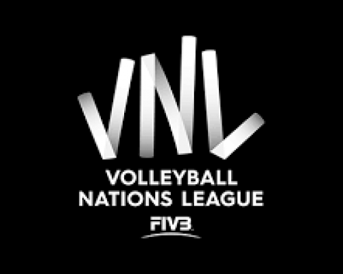 Volleyball National League